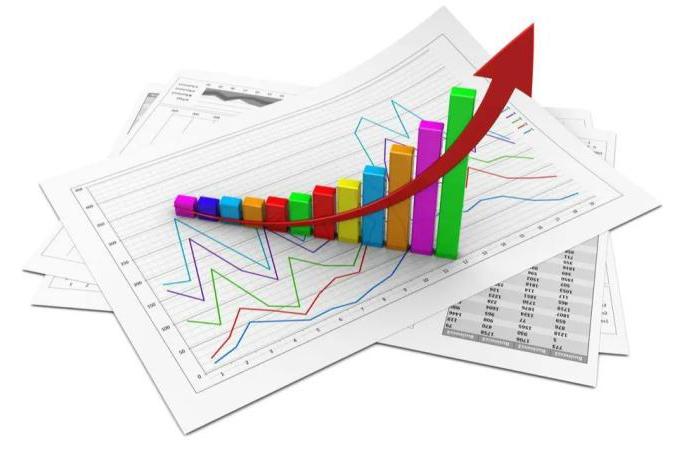 医学统计学与spss软件